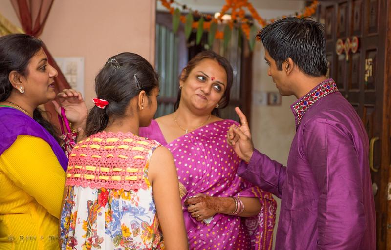 Pithi (Jay Pooja)-371.jpg