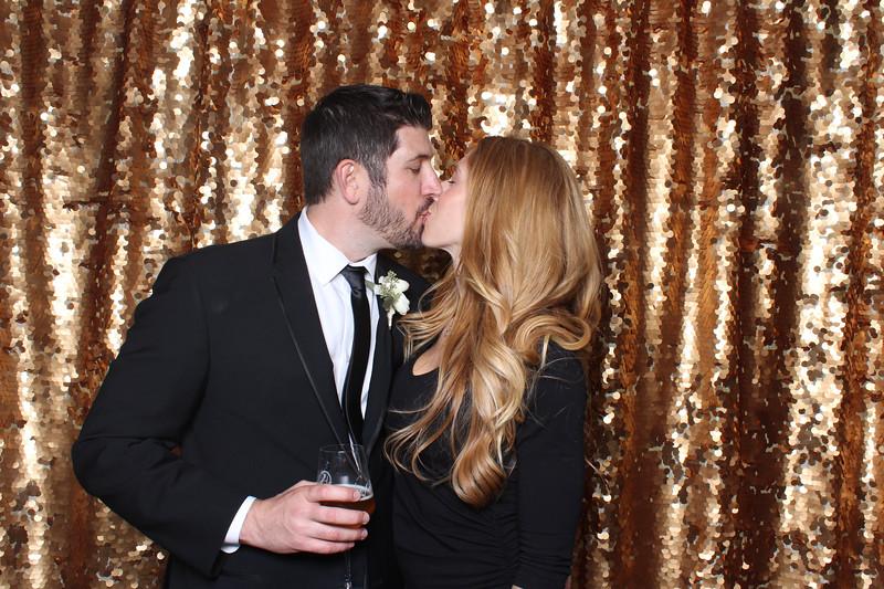 Kristen_Josh_Wedding_Individuals_ (57).jpg