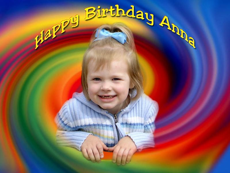 Happy Birthday Anna.jpg