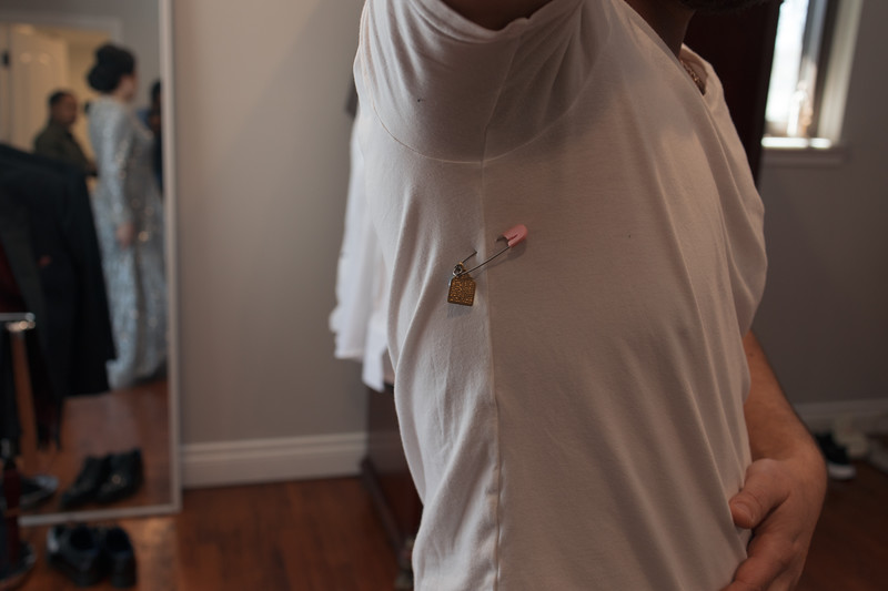 Heba&Jamal_groom-22.jpg
