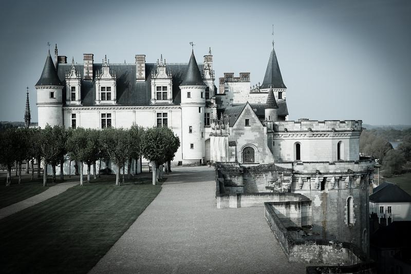 France-33849.jpg