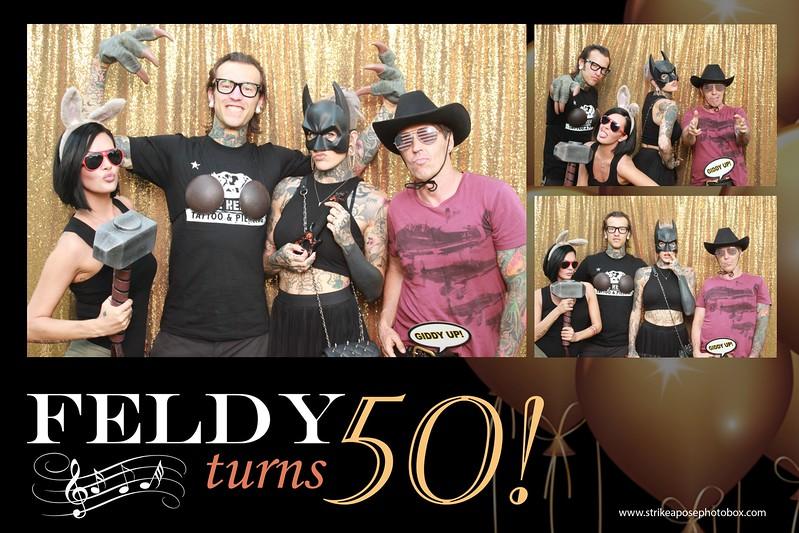 Feldy's_5oth_bday_Prints (14).jpg