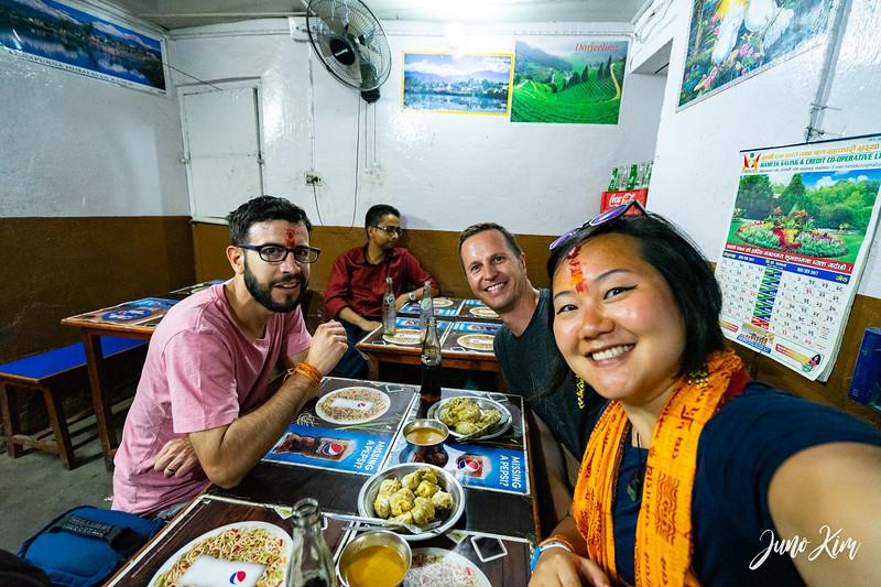 Kathmandu__DSC4803-Juno Kim.jpg