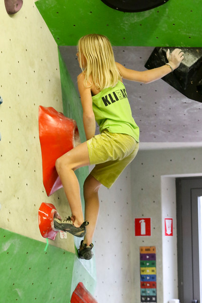 TD_191123_RB_Klimax Boulder Challenge (36 of 279).jpg