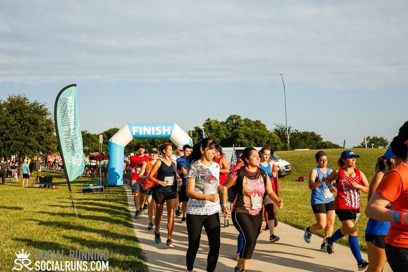 National Run Day 5k-Social Running-1482.jpg