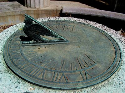 Copy of sundial.jpg