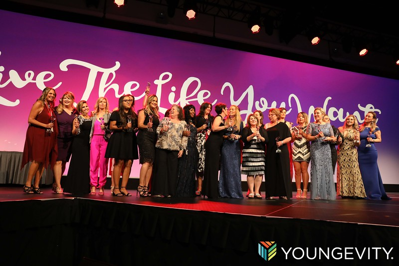 09-20-2019 Youngevity Awards Gala CF0282.jpg