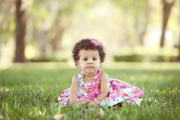 Jossalyn 6 months