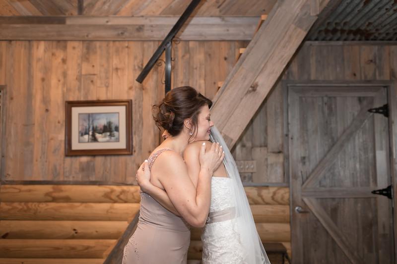 Houton wedding photography ~ Rachel and Matt-1231.jpg