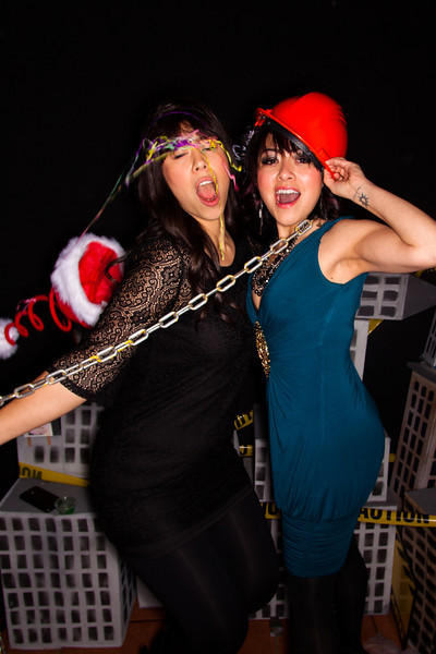 20121222Endoftheworldparty-0205.jpg