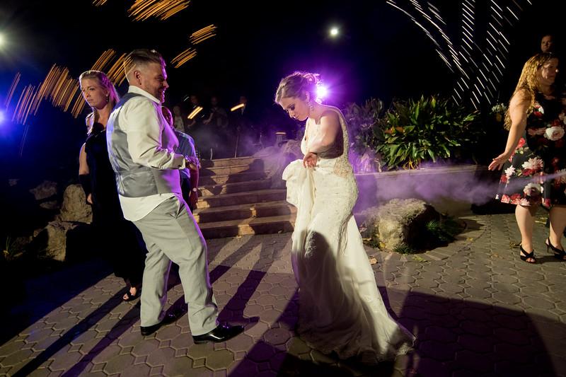 Hofman Wedding-960.jpg