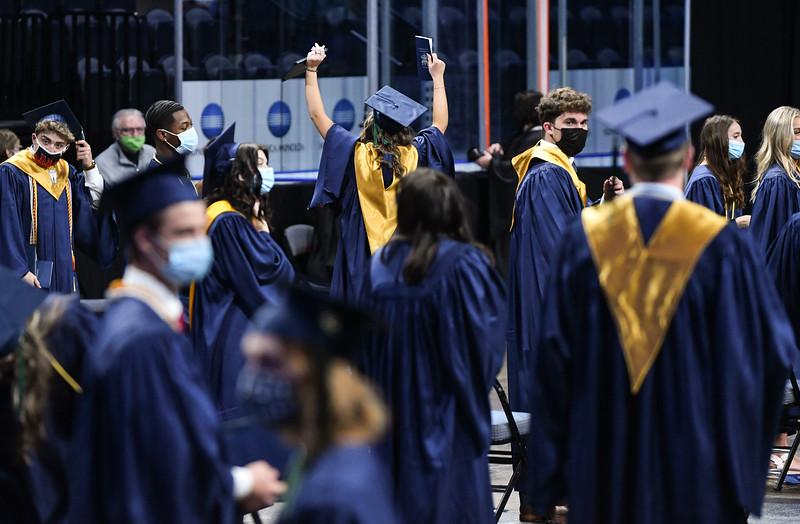 Allie Graduation-303.jpg