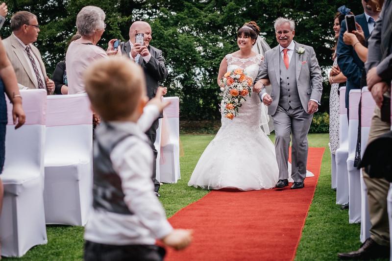 Campbell Wedding-131.jpg
