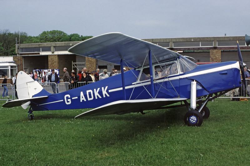 G-ADKK-DH87BHornetMoth-Private-EGBP-2002-05-11-LI-34-KBVPCollection.jpg