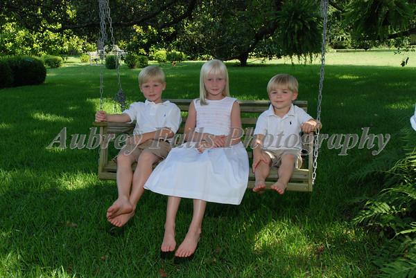 Cole Kids 09