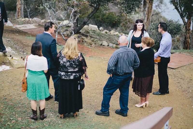 14 Catalina Wedding.jpg