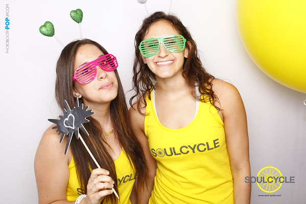 SoulCycle West Village