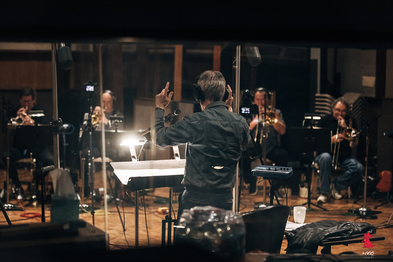 020120 United Studios-0858.jpg