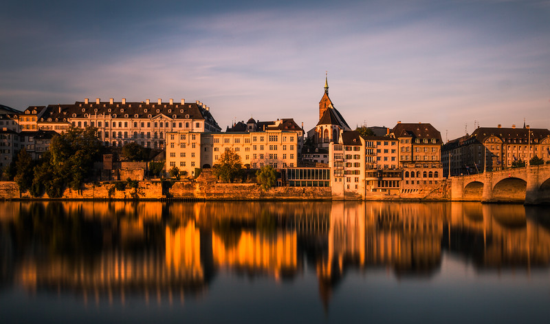 Basel-011-Edit.jpg