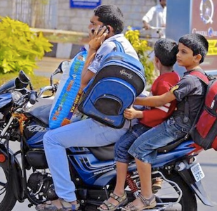 3OnMotorcycleCell.png