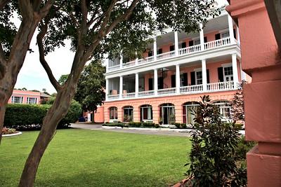 Charleston June 26 2014