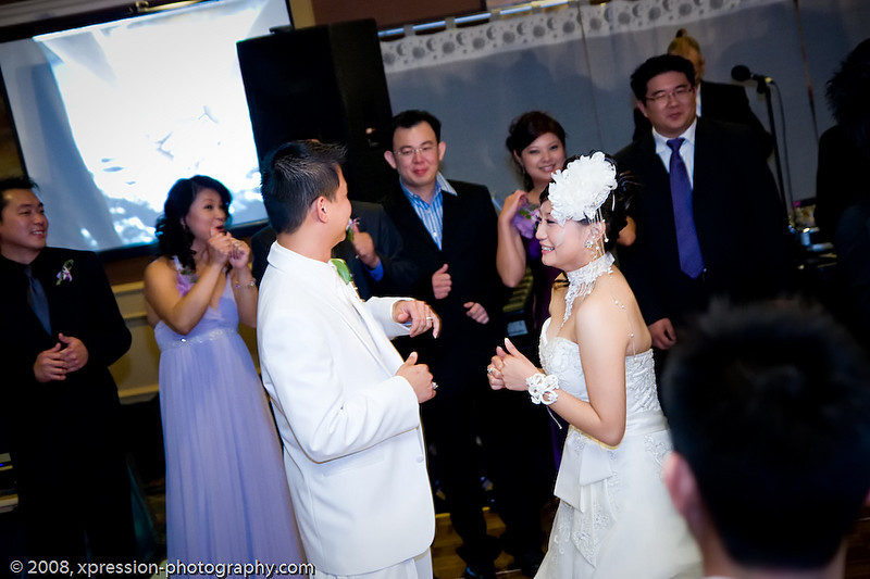 Angel & Jimmy's Wedding ~ Reception_0067.jpg