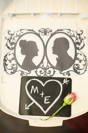 021415 - Eleni & Matt Tolars