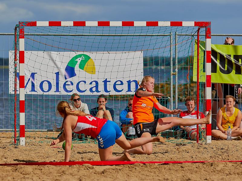 Molecaten NK Beach Handball 2016 dag 1 img 555.jpg