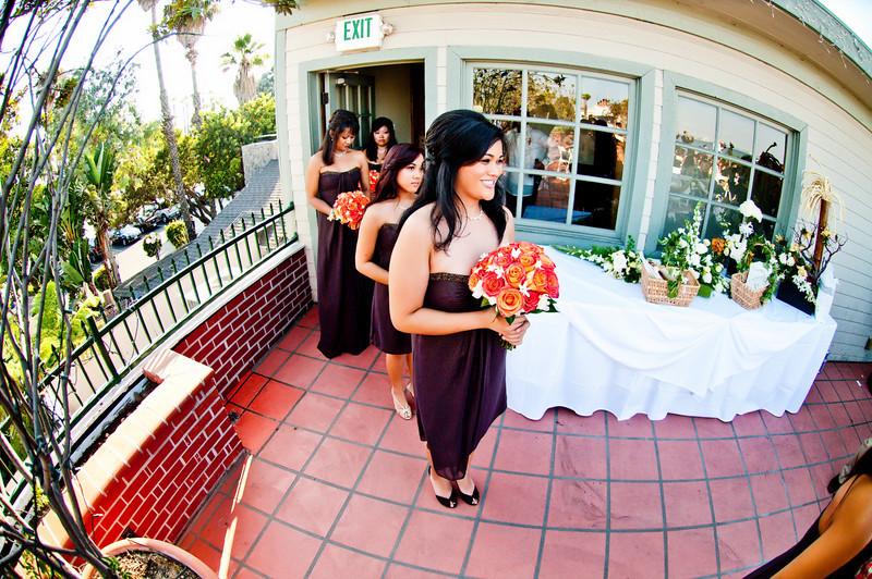 Samantha-Marc-1324-wedding-photography-photographers.jpg