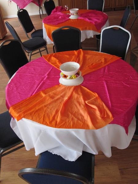 India_evening_tables.jpg