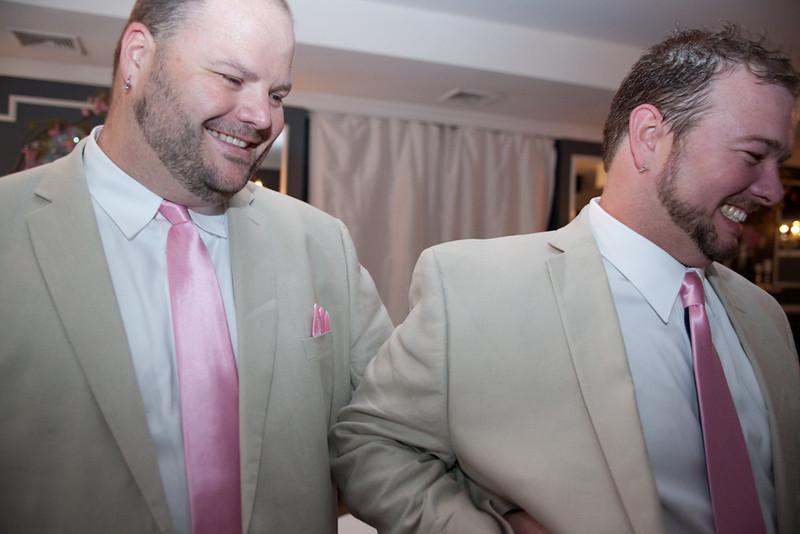 Stephen and Chris Wedding (239 of 493).jpg