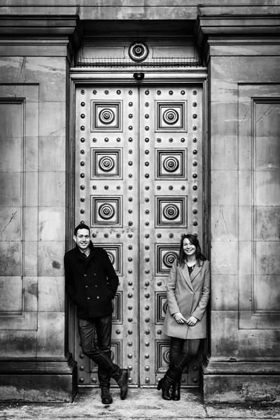 Sarah & Andy E-Shoot-1.JPG