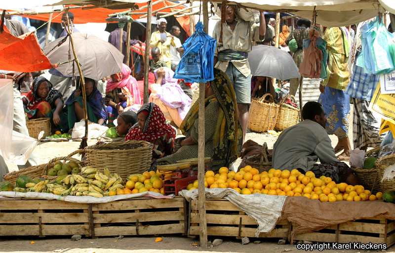 Bati markt_31.jpg
