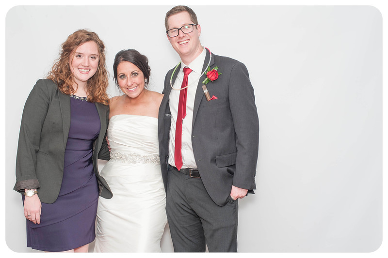 Courtney+Will-Wedding-Photobooth-200.jpg