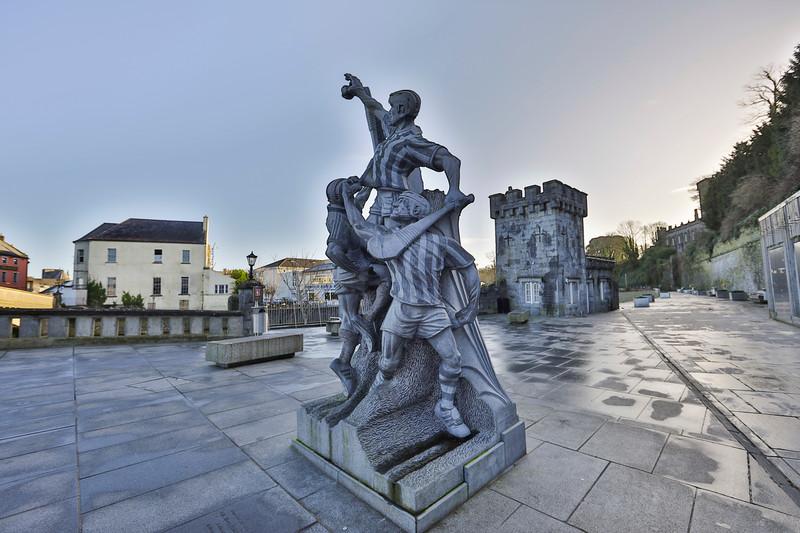 1.15.20WH&RPresidentsClub_Ireland-9312.jpg