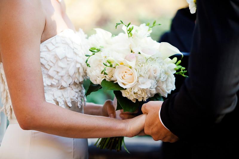Wedding_Collection_508-edited.jpg