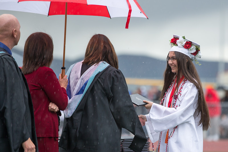 2019 Uintah High Graduation 335.JPG