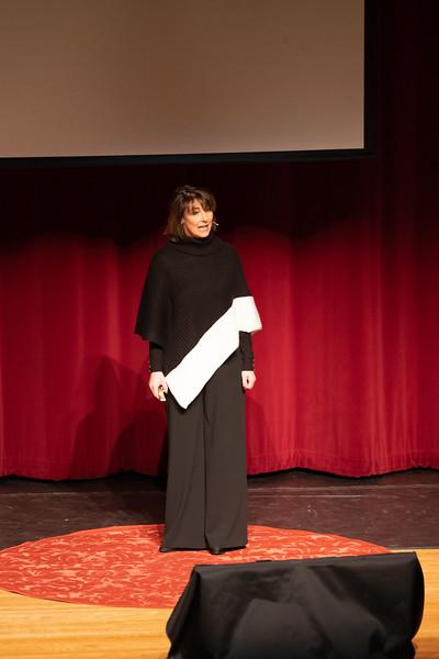TEDxAM19-03889.JPG