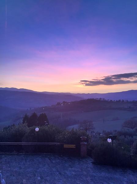 norcia todi bramante sunset vertical.jpg