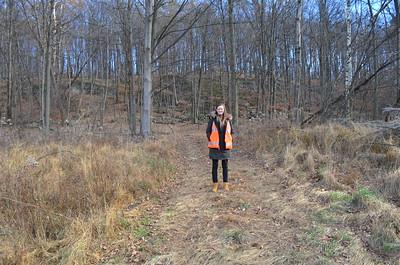 The Last Hike