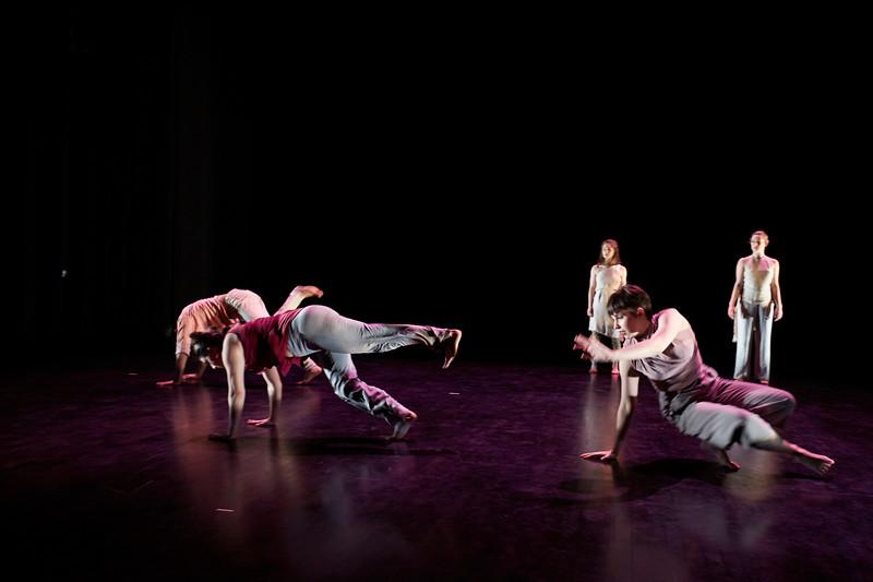 Kizuna Dance Tech Rehearsal281.jpg
