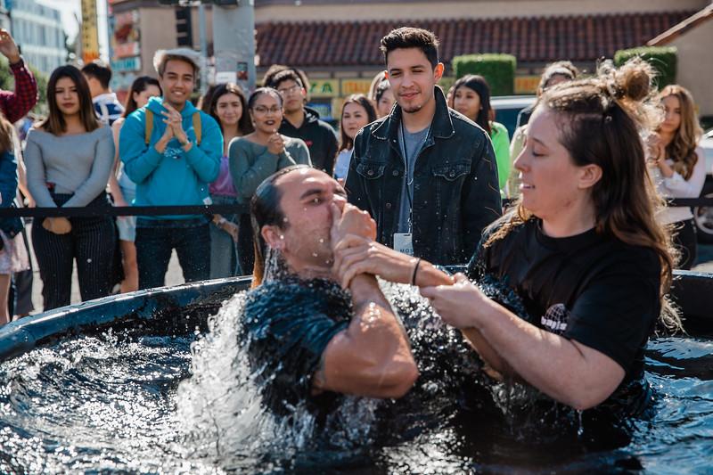 2019_01_27_Baptism_Hollywood_10AM_BR-78.jpg
