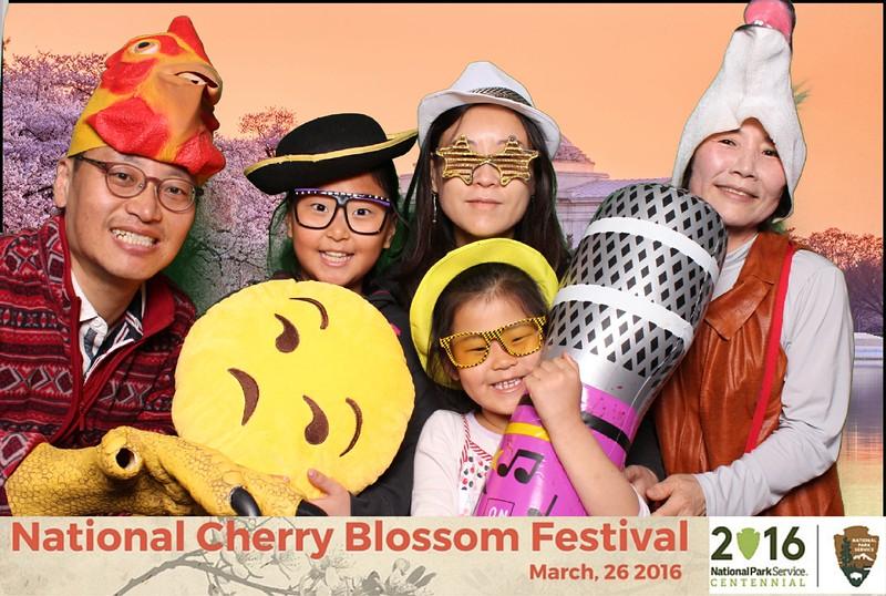 Boothie-NPS-CherryBlossom- (127).jpg