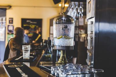 Fuse Bar Mount Lawley , Perth - Australia