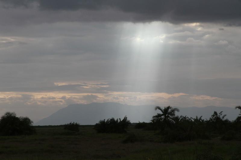 Kenya 2019 #2 1346.JPG