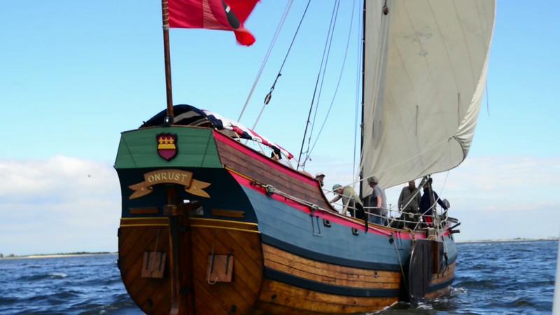 Stbd Stern-Sails-Figurehead.mp4
