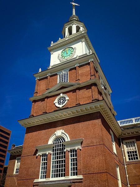 Philadelphia-3.jpg