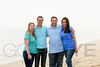 1100_Larrie_Alfred_Seabrigt_Beach_Santa_Cruz_Family_Photography