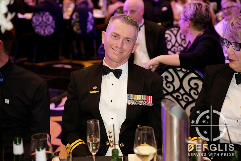 ann-marie calilhanna- military pride ball 2016 @ doltone house hyde park_311.JPG