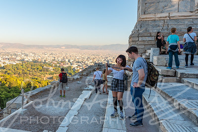 2019-09-26 Adriatic Moto Tours Greece D750 HR-2